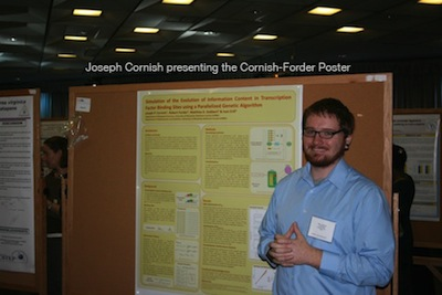 Cornish-Forder-Chem-Bio2011